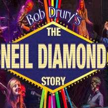 The-neil-diamond-story-1554121123