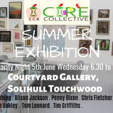 Summer-exhibition-by-core-collective-art-1556501540