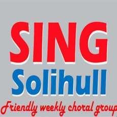 Sing-solihull-1566985681