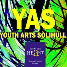 New-youth-art-workshop-1566986639