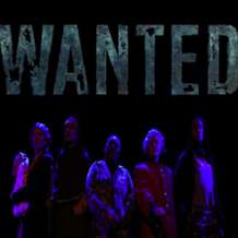 Wanted-1566988954