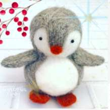 Penguin-needle-felting-workshop-1570698121