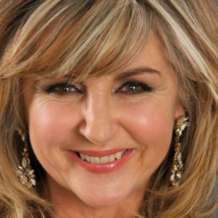 An-audience-with-lesley-garrett-1574421150