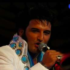 The-king-elvis-presley-lives-on-1577040152