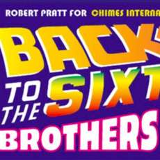 Back-to-the-sixties-2-brothers-in-song-1587072851