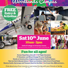 Solihull-college-university-centre-family-open-day-1496678301