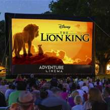 The-lion-king-1580810866