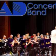 Ad-concert-band-1507369573