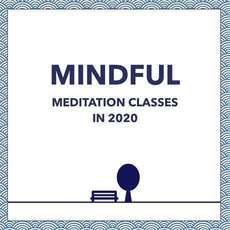 Mindful-meditation-in-solihull-1582731738