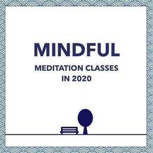 Mindful-meditation-in-solihull-1582732007