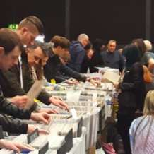 The-big-brum-record-fair-1582743588