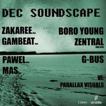 Dec-soundscape-1483988647
