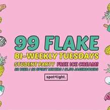 99-flake-tuesdays-1489612878