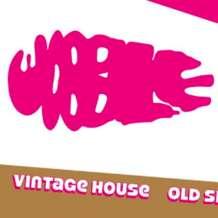Wobble-heritage-1546337823