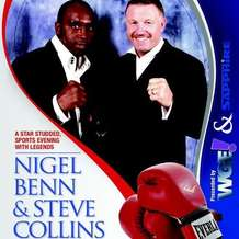 Nigel-benn-steve-collins