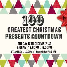 The-100-greatest-christmas-presents-countdown-1478778487