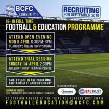 Football-and-education-programme-1554236352