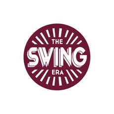 The-swing-era-mondays-in-digbeth-1573823617
