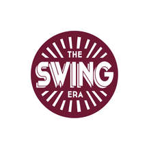 The-swing-era-mondays-in-digbeth-1573823617