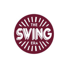 The-swing-era-mondays-1573843537