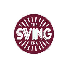 The-swing-era-mondays-1573843551