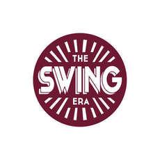 The-swing-era-mondays-1573843603