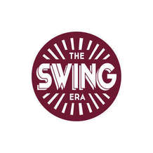 The-swing-era-mondays-1573843826