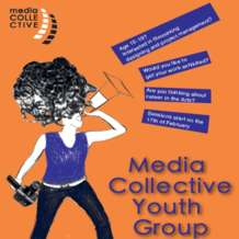 Media-collective-youth-group-1392548658