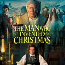 The-man-who-invented-christmas-1544002364