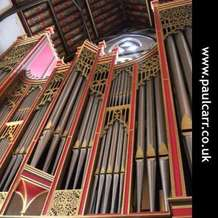 Thursday-live-monthly-organ-recital-nigel-morris-1462040849