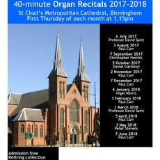 Thursday-live-monthly-organ-recital-david-saint-1497996102