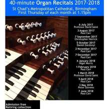 Thursday-live-monthly-organ-recital-paul-carr-1499785789