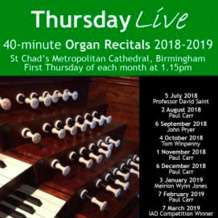Monthly-organ-recital-paul-carr-1530430476