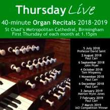 Monthly-organ-recital-1530430822