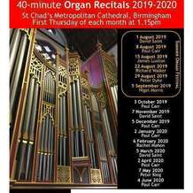 Thursday-live-monthly-organ-recital-david-saint-1562237532