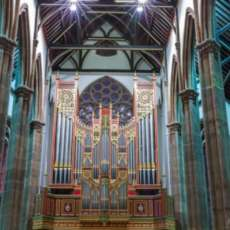 Birmingham-heritage-cathedral-of-st-chad-1565773541