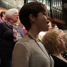 Unlimited-voices-birmingham-a-cappella-day-1409756485