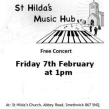 St-hilda-s-music-hub-1580053219