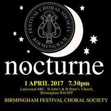 Nocturne-choral-and-piano-music-1483724385