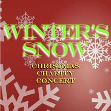 Winter-s-snow-christmas-carols-1511106590