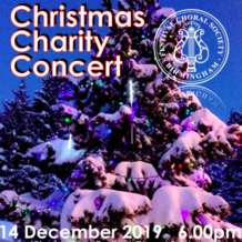 Christmas-charity-concert-1573055740