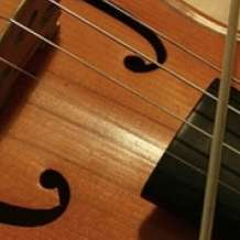 Friday-lunchtime-concert-alison-loram-1424522065
