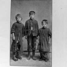 Heritage-week-the-birmingham-children-s-emigration-homes-1535276662