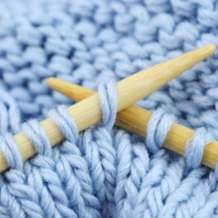 Knit-and-natter-1563308484