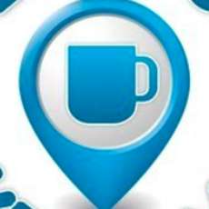 Cuppa-and-chat-1563308622