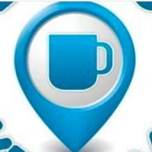 Cuppa-and-chat-1568365572