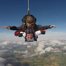 Hospice-tandem-skydive-day-1521568314