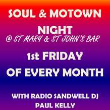 Soul-and-motown-night-1375385595