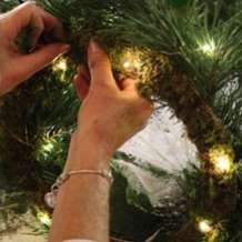 Wreath-making-workshop-1572467905