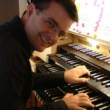 Thursday-live-organ-recital-1369946709